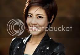 Lee Yoon Ji,Dream High