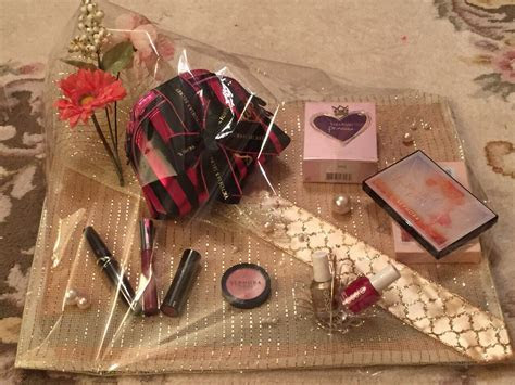 Makeup dala for the bride's engagement   Tanzir Weds Lubna