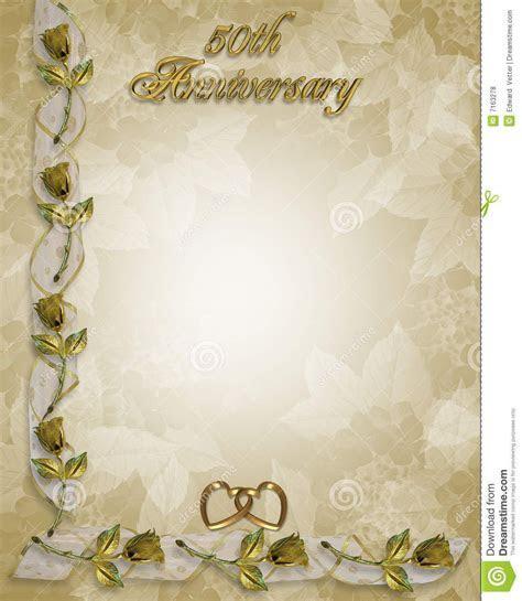50th Wedding Tulle Backdrop     50th Wedding anniversary