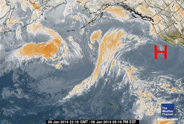 Satellite-Photos-Show-Pacific-Storms-Stopped-Cold-Destroyed-3
