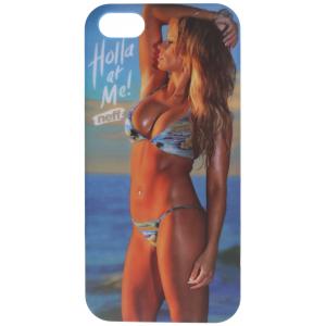Neff Iphone Case