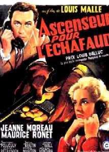 movie_%20Ascenseur_Pour_l_%20Echafaud02.jpg