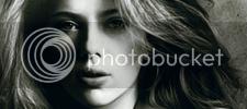 http://i757.photobucket.com/albums/xx217/carllton_grapix/002.png