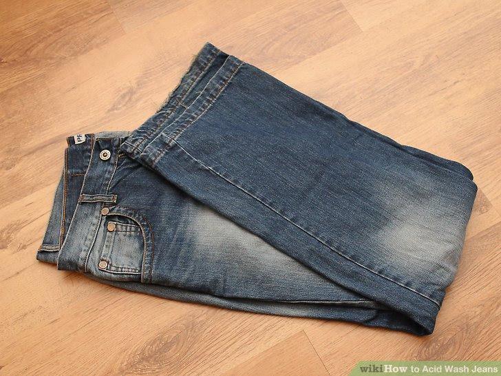 Acid Wash Jeans Step 1.jpg