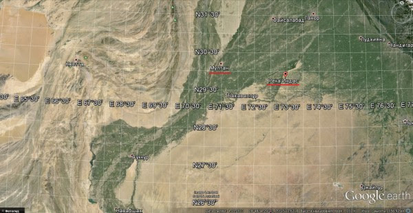 000-137 река Индас и Мултан G.jpg