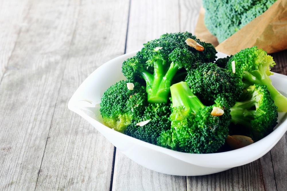 Resultado de imagen para imagenes Brócoli