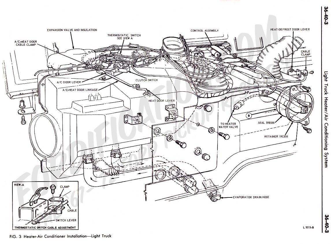 30 2002 Ford Escape Coolant Hose Diagram - Wiring Diagram Database
