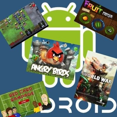 Download gratis aplikasi game android,java dan mobile browser terbaru