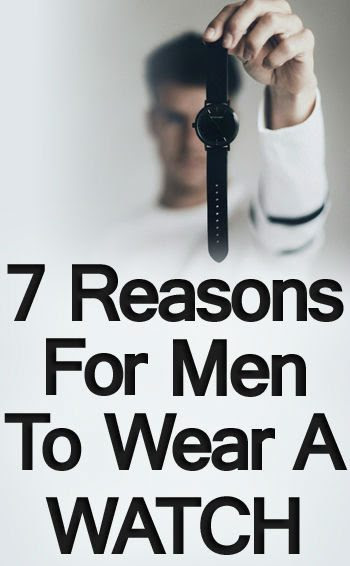 7-Reasons-For-Men-To-Wear-A-Watch-tall
