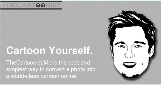 10 Best Websites to Create Free Cartoons from Your Photos