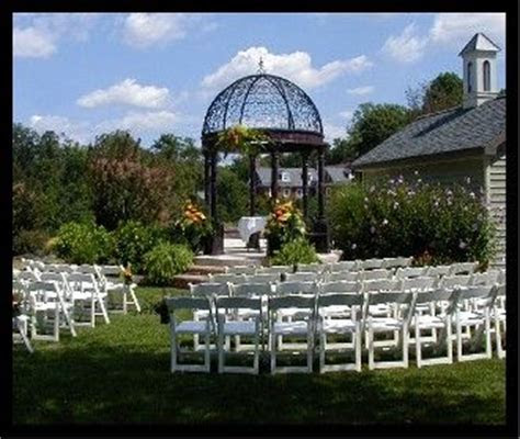 Wedding Venue and Venues in Lancaster County Pa   Recipe