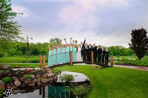 Fishermen Inn Wedding   Angela and Ross   H Photography