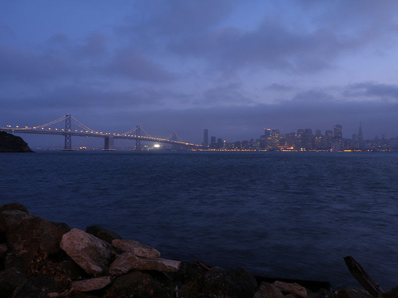 File:SF night.JPG