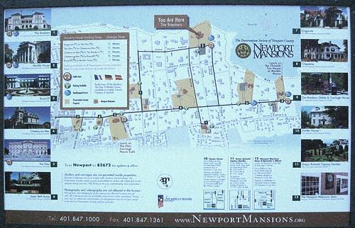 Newport-9