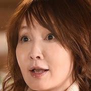 Reverse-TBS-2017-You.jpg