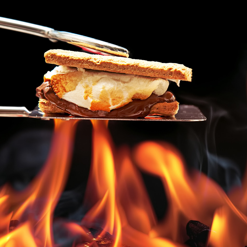 Image result for smores