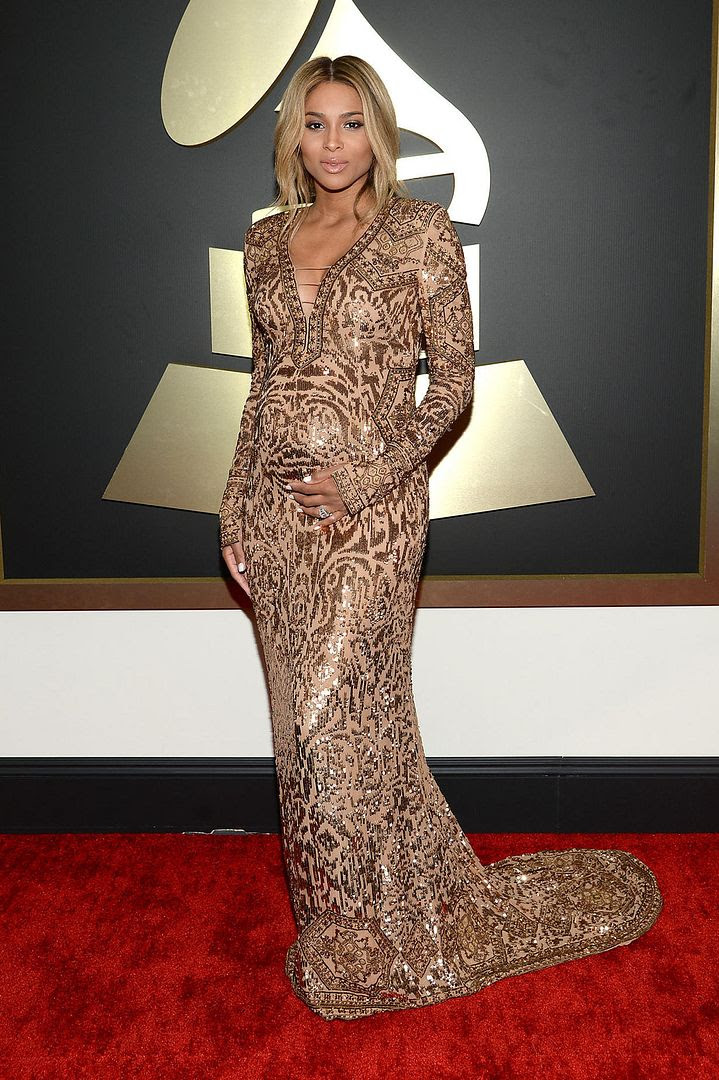 Grammy Awards 2014 photo 7bfb48d4-5a30-47cf-b5fb-0d3a80ea2954_Ciara.jpg