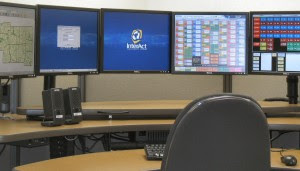 911center1