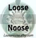 Loose Noose