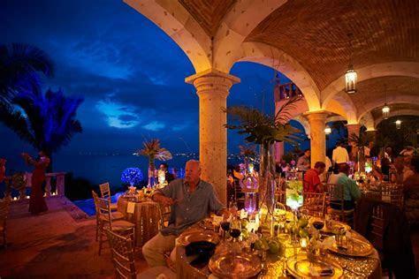 Gay Wedding Planner in Puerto Vallarta, Punta Mita Wedding