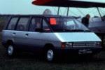 greek-automotive-history-76