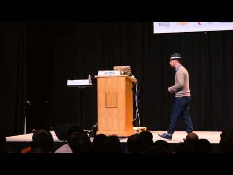 Google Glass: entenda pra quê servem os óculos interativos do Google