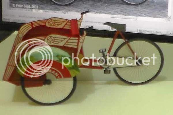 photo bikekertasruhme_zps466edae8.jpg
