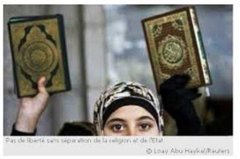 Innovation : Pourquoi les arabes sont-ils les cancres du monde?