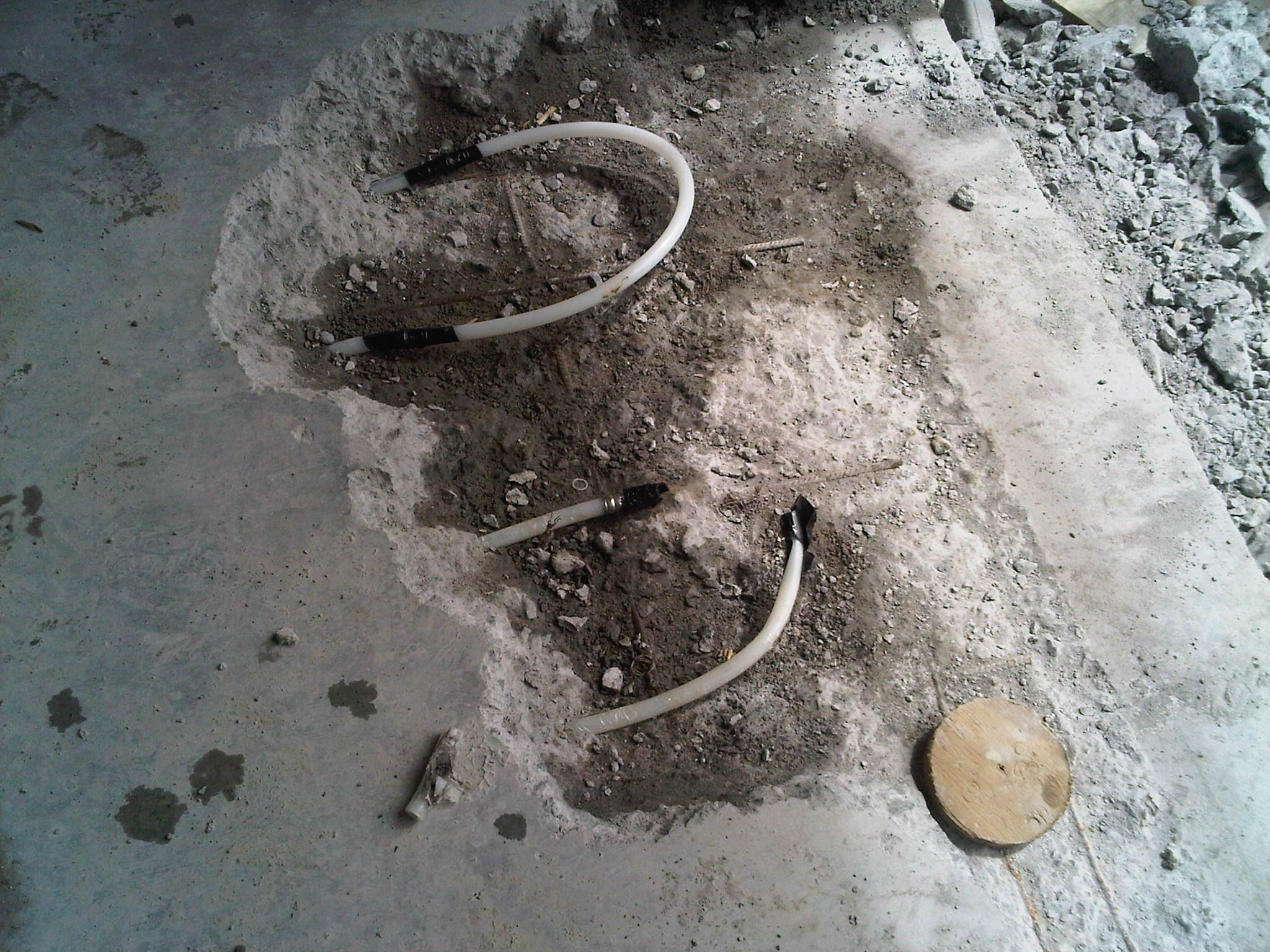 under_floor_heating_repair
