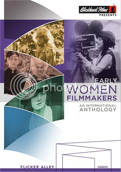 photo Early Women Filmmakers cover_zpsvvtnzjau.jpg