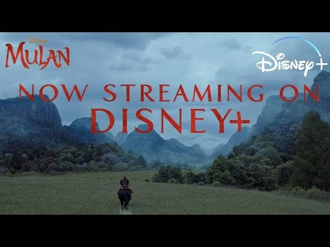Mulan (2020) | movie review | in Hindi | in English | in Nepali