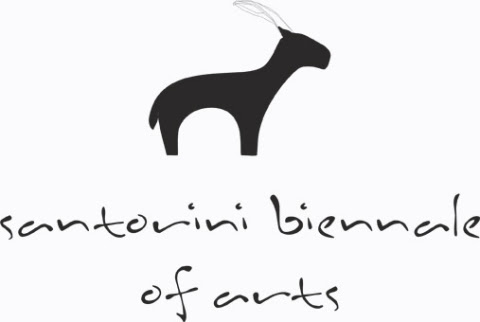 logo1-biennale-santorinis