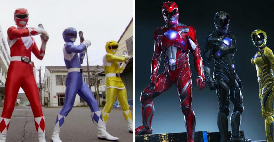 evolucion-superheroes-peliculas-antes-ahora (7)
