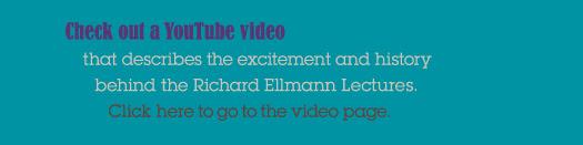 Emory Ellmann youtube video