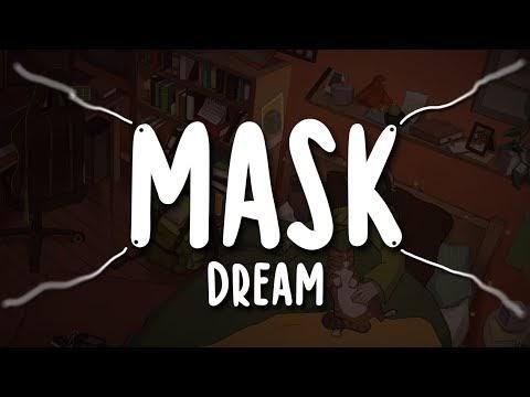 Mask Dream Lyrics