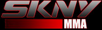 UFC 228 EN VIVO | Ver UFC 228 Woodley vs Till En Vivo En Español Online Gratis