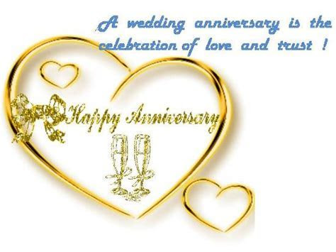 Wedding Anniversary Wishes. Free Happy Anniversary eCards