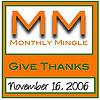 monthlymingle5