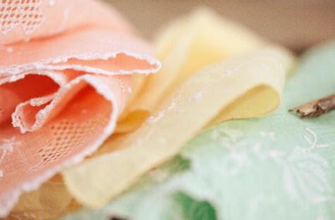 pancake_breakfast_3 design sponge