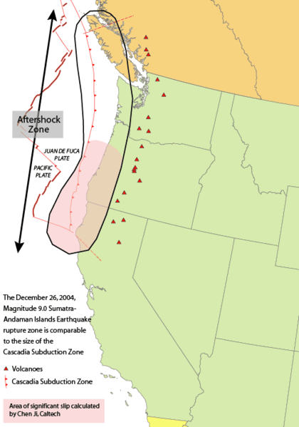 File:Cascadia subduction zone USGS.png