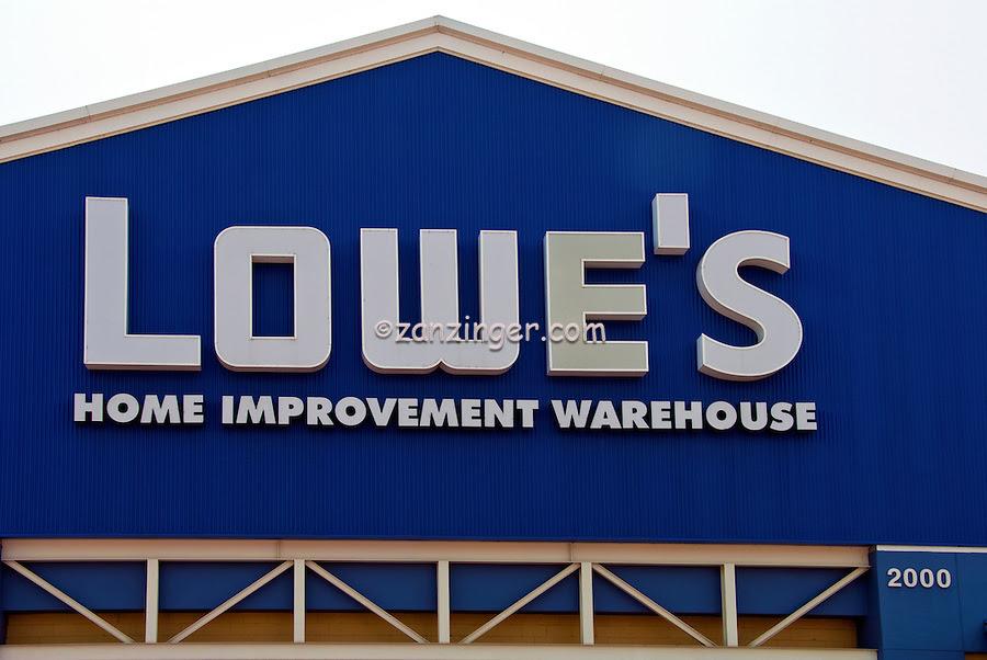 Perfect Lowe's Home Improvement 900 x 602 · 189 kB · jpeg