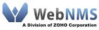 HFR memilih WebNMS untuk solusi Carrier Ethernet