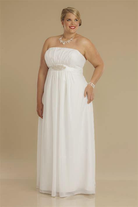 Cheap wedding dress Aster   Plus size wedding dresses