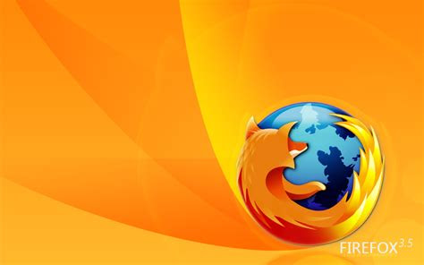 wallpaper logo firefox keren wallpapers   hd