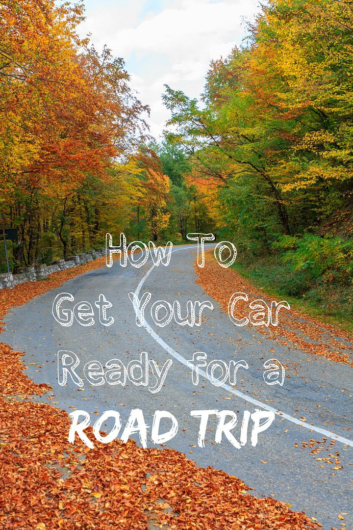 photo getyourcarreadyforaroadtrip_zpsea589fb8.jpg