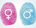 Causas de la transexualidad. ¿Existe un gen de transexualidad?