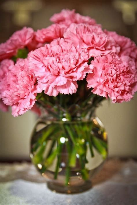 DIY Why Spend More: Flowers from Sam's Club for wedding