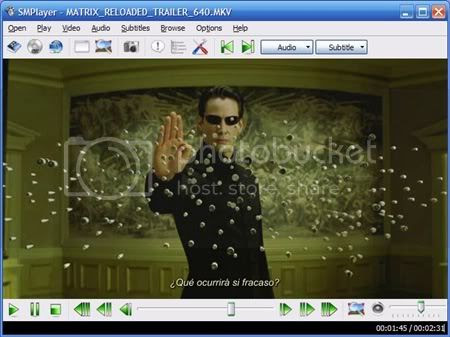 All In One Video Player Software