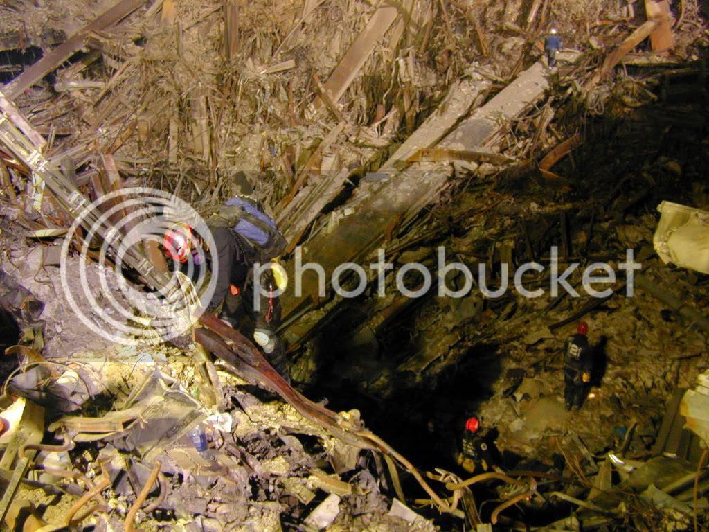 fema GZ pic 3-- the hole