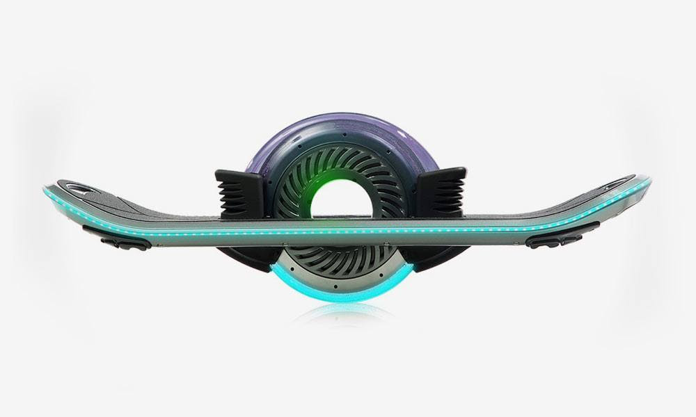 Hoverboard Technologies Hoverboard  Cool Material